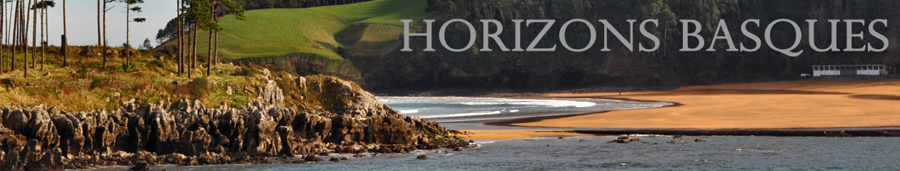 Horizons Basques