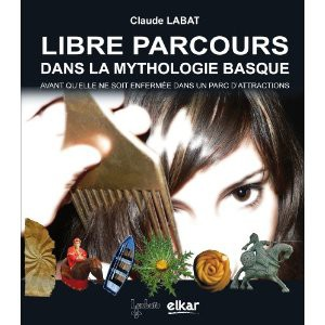 mythologie-labat
